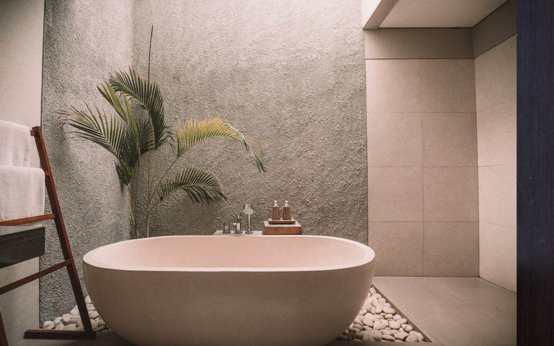 Things that you must Know Before Renovating the Bathroom